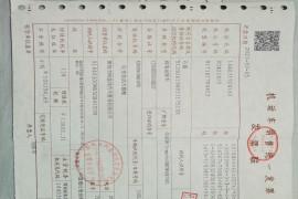 深圳市网益鸿汽车贸易有限公司