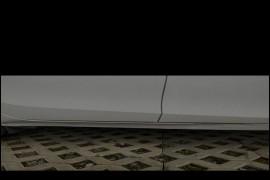 温州乐清广通4S店存在过度维修和骗保