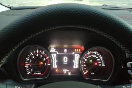 兰州阜康金菲4S店超长时间未解决新车3个月2000公里,发动机存在隐患问题,让客户提车却被告知发动机有问题。