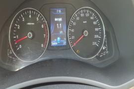 17年5月份买的一汽森雅R7行驶3.8万公里发动机故障灯一直亮