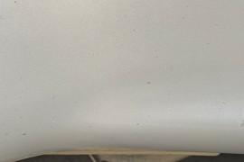车子在芜湖元兴4S店钣金喷漆,两个多月出现爆漆,推卸责任,