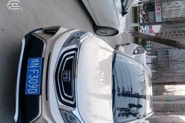 新车买来后变速箱一直有问题,希望换车。