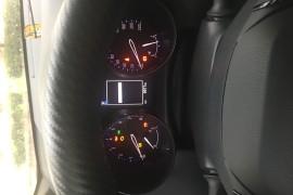 超速箱存在安全隐患
