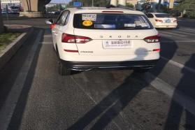 深圳市瑞达汽车有限公司买的故障车