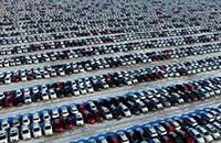 中国9月汽车销量271万 同比增长5.7%