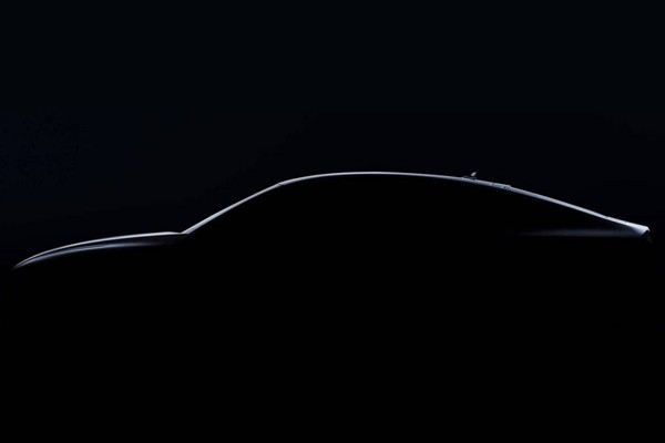 全新奥迪A7 Sportback预告图 延续经典