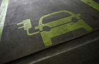 壳牌在英国设立首个电动汽车快速充电站