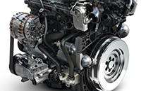 雷诺日产与戴姆勒共同研发新款汽油发动机 提升发动机能效