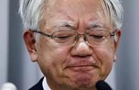 因担心丑闻影响制造业声誉 日本企业加强内部质量监管