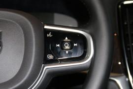 方向盘右侧功能键