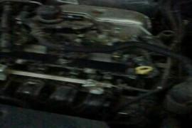 吉利金刚发动机设计缺陷导致机油乳化发动机损坏