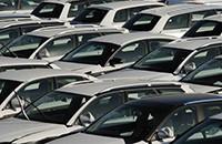 欧洲2017年新车销量:英国苦不堪言 PSA涨幅明显