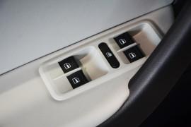 车窗玻璃升降按钮