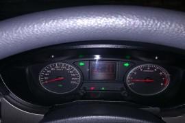 奇瑞瑞麒G3安全气囊灯长亮