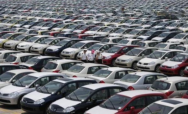 中汽协:2018年多家车企将面临淘汰危机