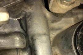 铃木中国明知该批次车辆发动机存在缸裂隐患却不作为