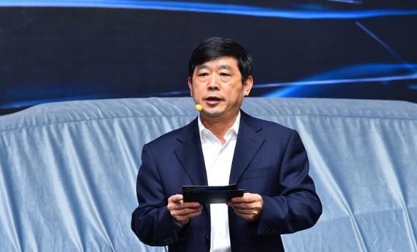 """北京车展首秀,捷途推出""""旅行+""""生态联盟"""