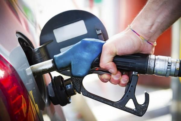 油价窗口将于5月25日开启 或再次上涨