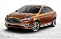 福特下调全系进口车型零售价 降幅在1.5-3.5万元之间