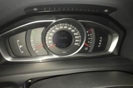 亚太沃尔沃S60L出现刹车瞬间失灵严重质量缺陷