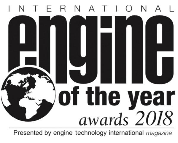 2018年度公认最牛X的汽车引擎 大部分来自德意志