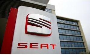 西亚特加入自动驾驶竞争 打造移动服务品牌