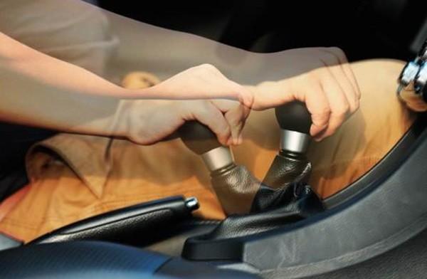 手感最好的5款变速箱,原来最舒服的不是大众!