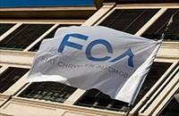 不满母公司天价赞助C罗转会 FCA工人将罢工抗议
