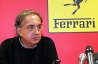 FCA董事会于马尔乔内休病假之际提名CEO继任人选