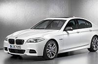 宝马集团7月在华销量增7.8% 全球电动车累销超7万辆