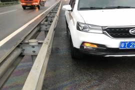 新车发生重大安全质量问题,经销商耍起了太极!