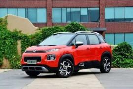 客户想下订单购买,4S店强制要求购买现车