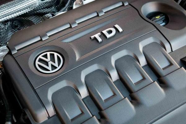 排放门三年 欧盟超排汽车增加1400万辆