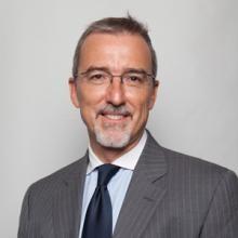 FCA高层重组计划启动 或任命Gorlier为欧洲地区业务主管