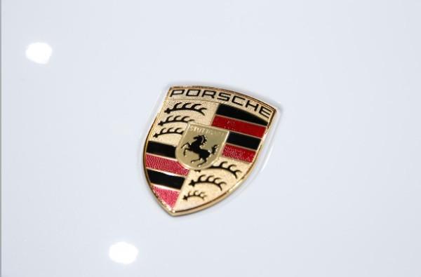 保时捷将停售柴油车型 专注于汽油、混动及电动车