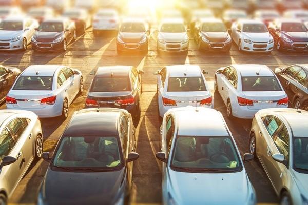 悬架下控制臂衬套存在安全隐患 上汽通用召回332万辆汽车
