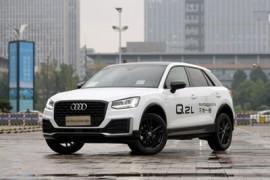 23公里的新车抛锚。上海开隆汽车贸易有限公司