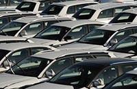 欧洲9月新车销量同比下降23.4% 各大车企纷纷跌跌跌