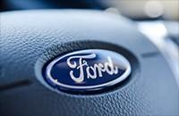 福特合作贝尔 福特林肯车型11月6日开始采用其网联服务