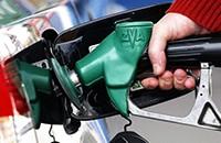 英国国会议员呼吁将禁售汽柴油车时间提前至2032年