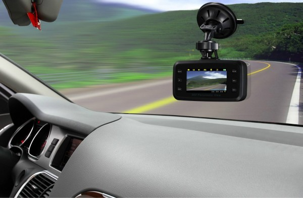 宝马与镁光科技合作开发汽车内存技术