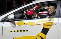 丰田正在巴西研发乙醇混动汽车 或三年内上市