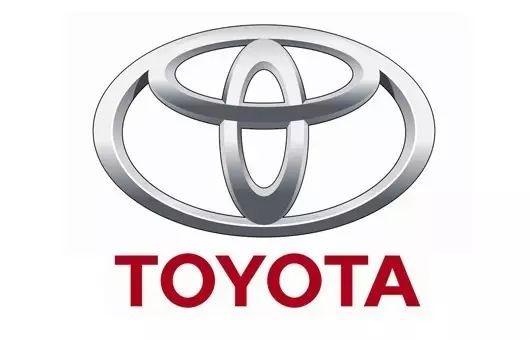 丰田推新型传感器系统 可避免因误踩踏板而造成交通事故
