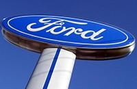福特CEO否认裁员25,000传闻?委内瑞拉工厂为何被提供买断计划