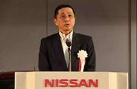 日产和戈恩正式被起诉 日产CEO西川广人或也难辞其咎