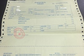 江淮2015款IEV4存在严重的质量问题