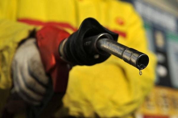 或四连跌 油价调整窗口12月14日将开启