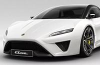 蓮花將推出1000 bhp版純電動超跑 預計售價為250萬美元