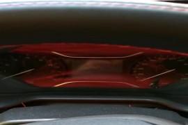 传祺GS3轮胎、车窗、电瓶