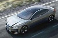 寶馬投2億歐改造慕尼黑工廠 以批量生產寶馬i4電動車